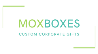 MOXBOXES TRANSPARENT COLOR LOGO.png