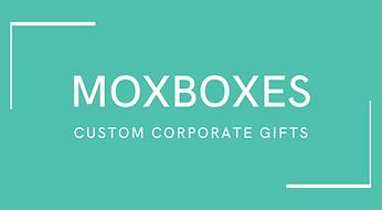 mox boxes white logo.png
