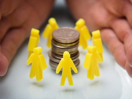Social Impact Bonds (SIBS): Impact in Action