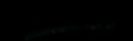 Charlie Sig Logo.png