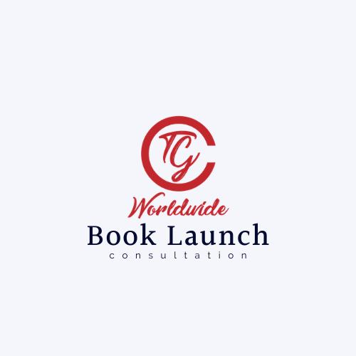 Book Launch Consultation