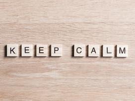 Retrain Your Brain for a Calmer Life