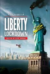 Liberty Lockdown Documentary
