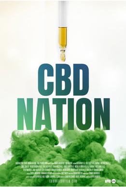 CBD Nation Documentary