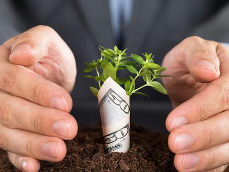 If You're Going to Be an Entrepreneur, Be an Impact Entrepreneur