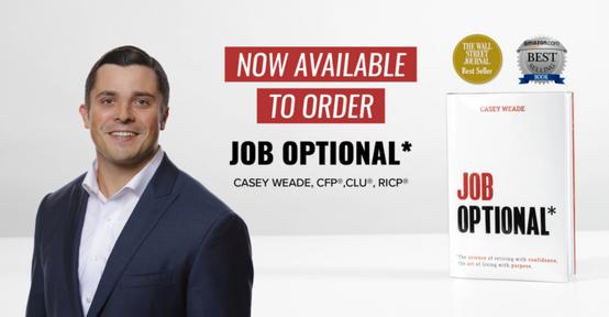 Wall Street Journal Bestseller