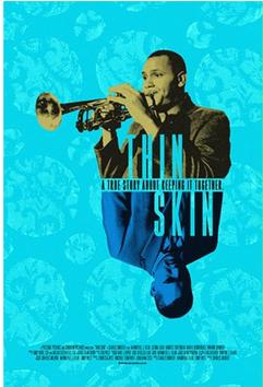 Thin Skin Documentary