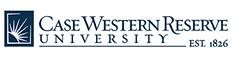 case western reserve uni.png