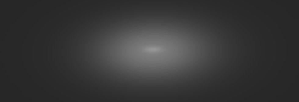 grey bg.jpg