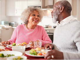 Adopt These 10 Tips to Improve Your Blood Sugar Balance and Anti-Inflammatory Health