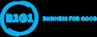 logo-p-500.png
