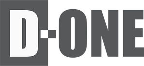 d-one logo.png
