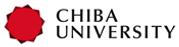 chiba uni.png