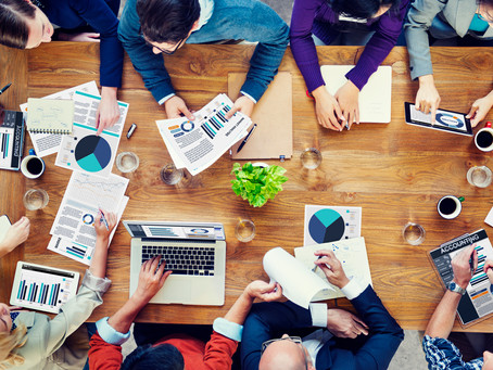 Impact Businesses: Led by the Entrepreneurial Generation