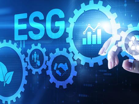 Asset Management Firms Take Impact Mainstream