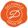 Delfonics.jpg