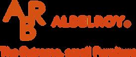 ALBELROY__logo_.png