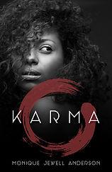 karma-MJA-front.jpg
