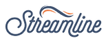 STREAM-LINE-logo_png.png