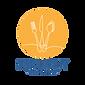 SK Logo 2.png