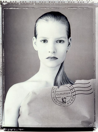 photographe publicitaire, photographe studio, photographe commercial, photographe de Montréal, photographe de coiffure et maquillage, photographe de mannequin, photographe cosmétique, photographe éditorial, photographe magazine