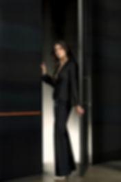 photographe de vedette, photographe publicitaire, photographe studio, photographe commercial, photographe de Montréal, photographe d'artiste, photographe de mannequin, photographe corporatif, photographe éditorial, photographe magazine