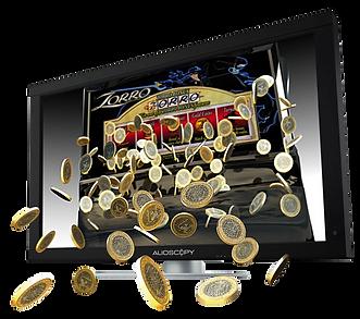 3d, 3d no-glasses TV, Glasses-free TV, multimedia, digital signage, out-of-home, 3d display,