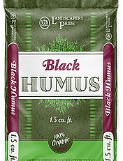 black_humus.png