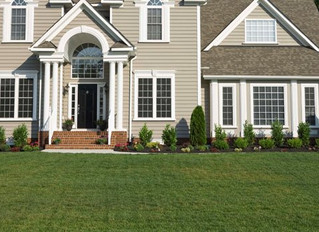 A Better Lawn From the Ground Up