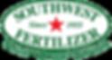 swf logo revised 2018-blank.png