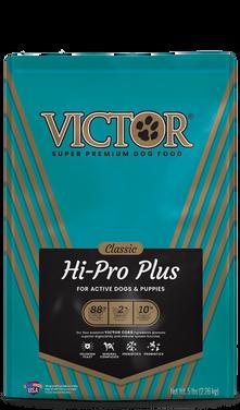 Hi Pro Plus