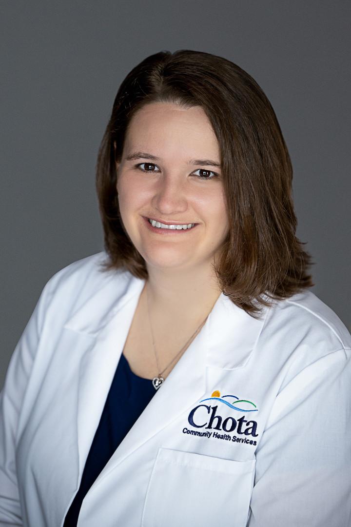 Dr. Laura Dewalt Family Medicine Madisonville Clinic