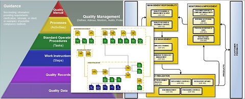 QMS Model.jpg