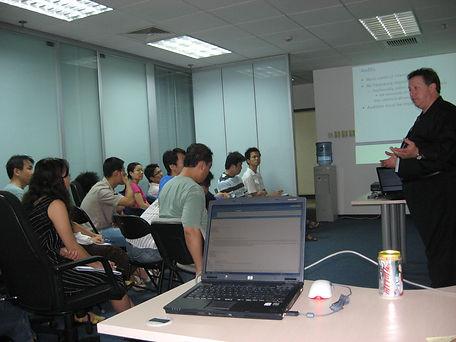 Steve Teaching.jpg