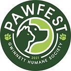 2021 Pawfest Logo.jpg