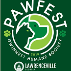 PAWfest Logo Revised_V3_edited.png
