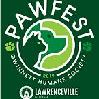 PAWfest Logo Revised_V3_edited.png