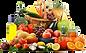 fruit-free-2198378_640.png