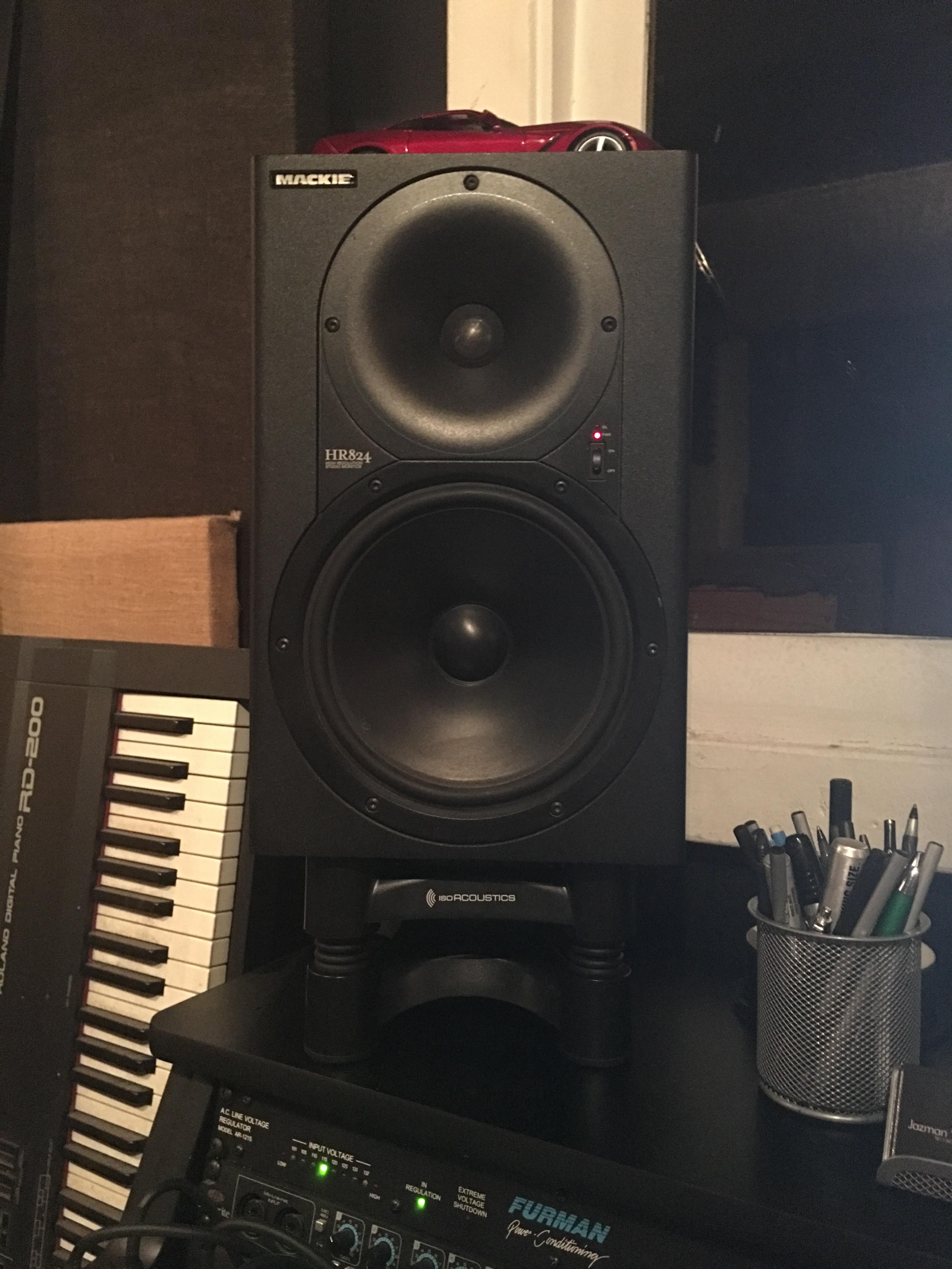 Mastering (Album)