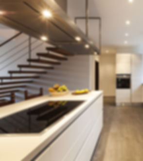Renovation consultation by NK Design Co