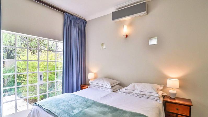 c1 bedroom.png
