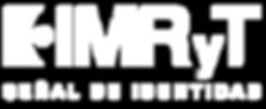 logo_imryt.png