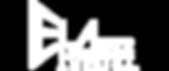 ELA_logotipo.png.rx.image.441.239030947.