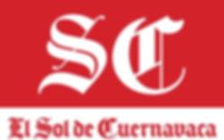 El-Sol-de-Cuernavaca.jpg