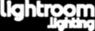 logo_LR.png
