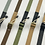 Thumbnail: OD Green quick adjust 2 point sling