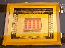 Stacked_BSI_QIS_test_chip.jpeg