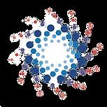 SBIR_STTR-logo%20(pic)_edited.png