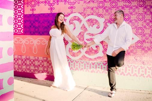 Kim & Louise - Wedding01.jpg