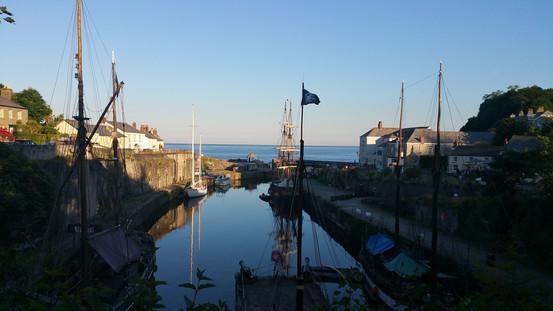 charlestown harbour1.jpg